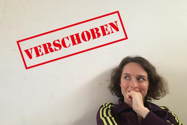 BILDER DEINER GROßEN LIEBE | Theaterstück von Wolfgang Herrndorf
